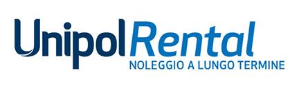 UnipolRental logo